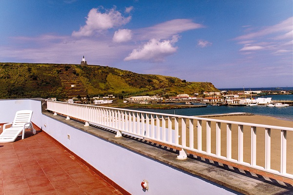 Hotels in Terceira