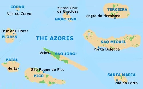 azores_map